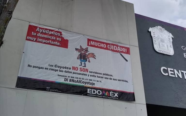 Abrirán Más Centros Para Reemplacar El Sol De Toluca