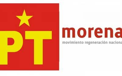 Se va otra diputada de Morena, ahora al PT - El Sol de Toluca