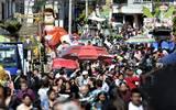 Foto Luis Camacho