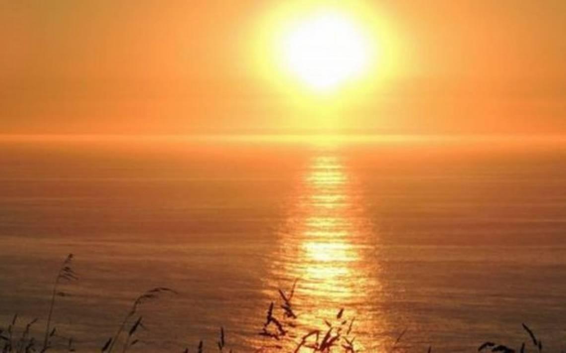 Este día ocurrirá el equinoccio de primavera - El Sol de Toluca