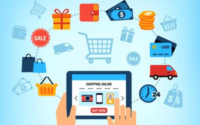 Resultado de imagen para e commerce