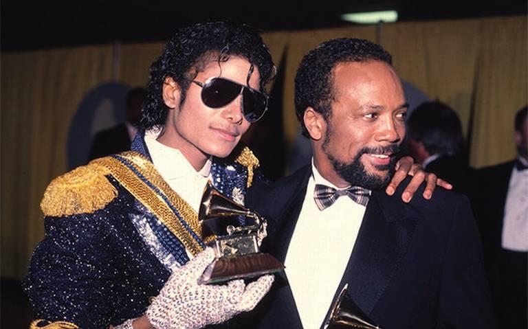 Inicia la pelea por los derechos de las obras de Michael Jackson