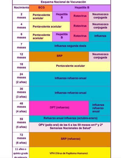 vacuna del rotavirus precio