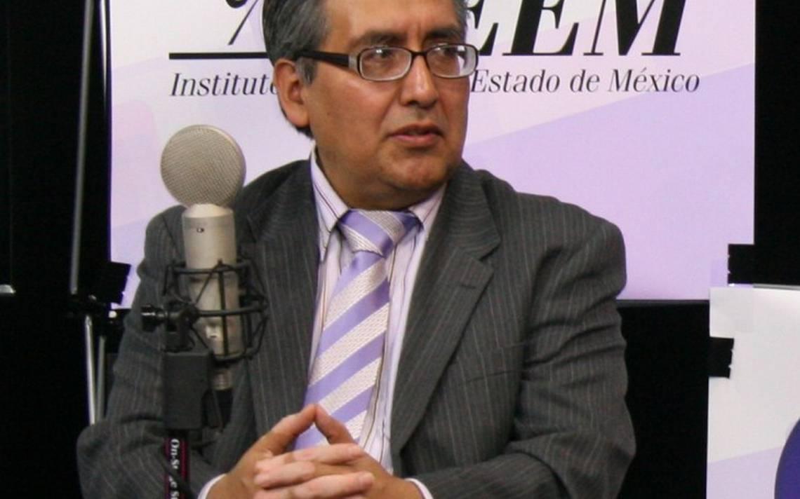 Sin avances coalición del PES con Morena y PT en Edomex - El