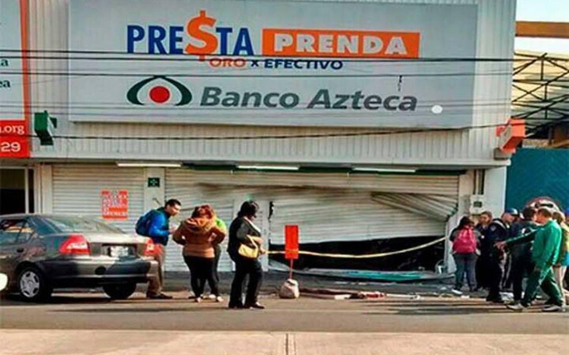 Lujoso Reanudar El Trabajo De Cajero De Plantilla Viñeta - Ejemplo ...